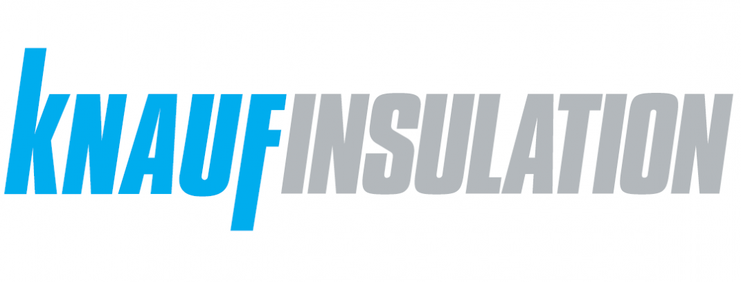 knauf-insulation-logo